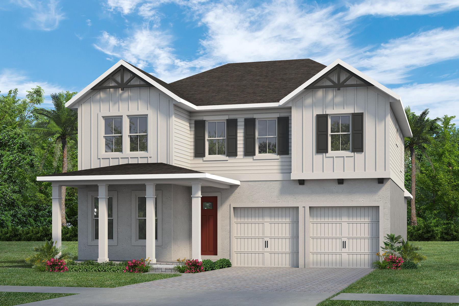 RockWell Homes